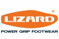 lizard-footwear-scarpe-vela