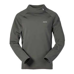 maglia termica MUSTO extreme thermal fleece top SU3765