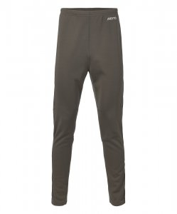 pantaloni termici MUSTO extreme thermal fleece trousers SU3774