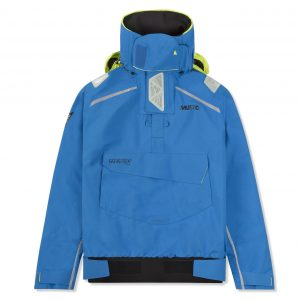spray top MUSTO MPX GORE TEX PRO OFFSHORE per regate d'altura