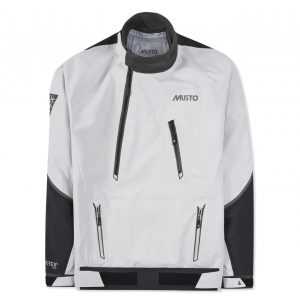 spray top MUSTO MPX GORE TEX PRO RACE per regate in barca a vela