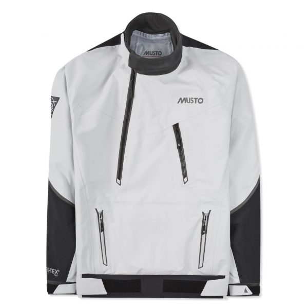 MUSTO MPX GORE-TEX® PRO RACE SMOCK – spray top
