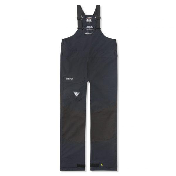 MUSTO MPX GORE-TEX® PRO COASTAL TROUSERS – pantaloni cerata
