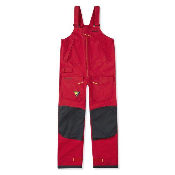 MUSTO MPX GORE-TEX® PRO OFFSHORE TROUSERS – pantaloni cerata