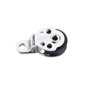 Bozzello Harken 16 mm Pivot Cheek Block codice 432
