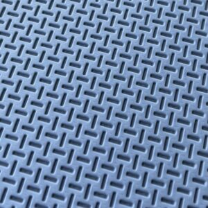 Harken Marine Grip nastro antiscivolo per la nautica in strisce adesivizzate